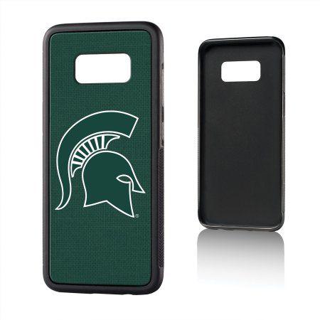 pretty nice e2b3e b626a Cell Phones | Products | Michigan state university, Michigan state ...