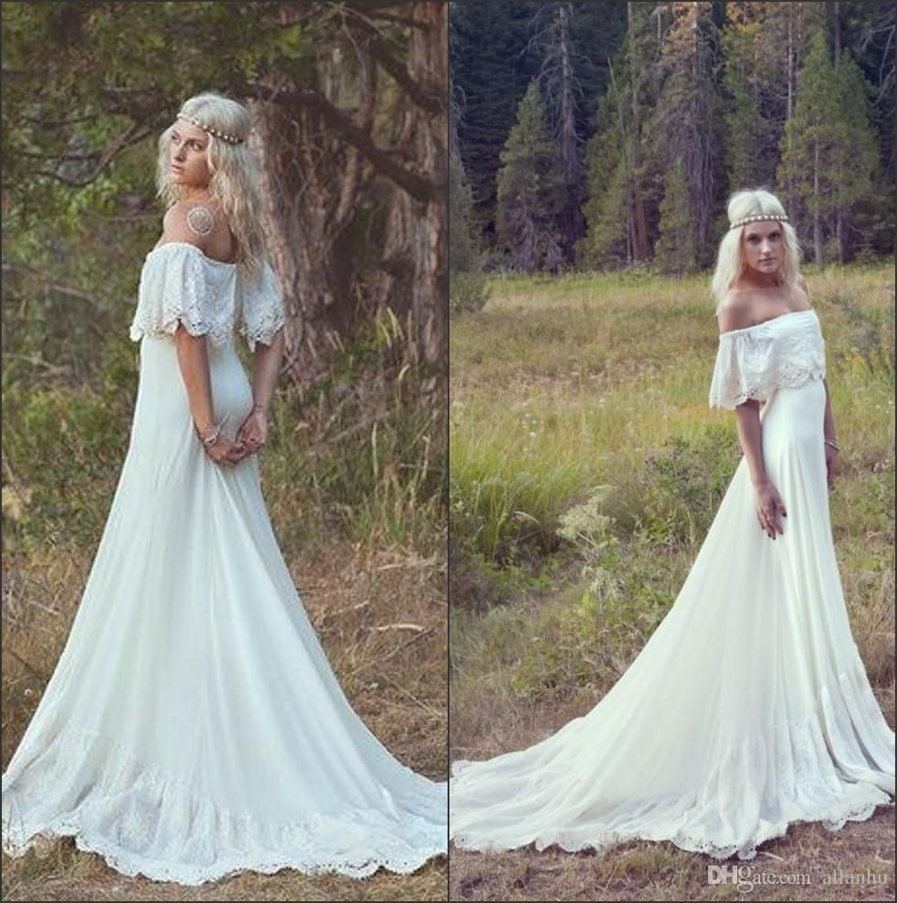20+ Country Vintage Wedding Dress - Plus Size Dresses for Wedding ...