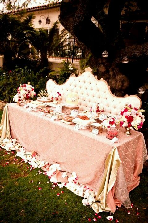 disney | Wedding Planners & Managers