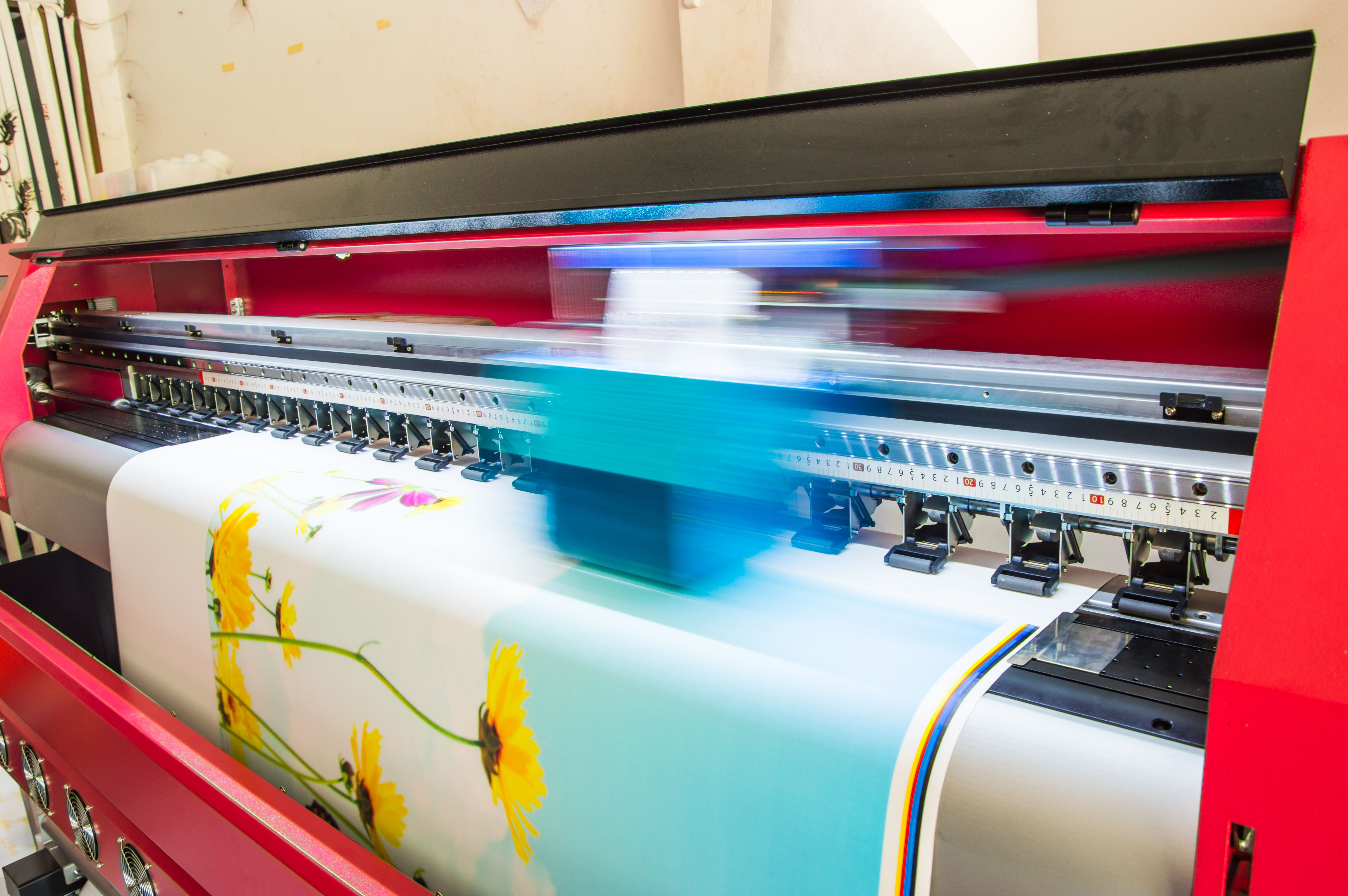 17 Best images about Vinyl Banners Printing on Pinterest | Vinyls ...