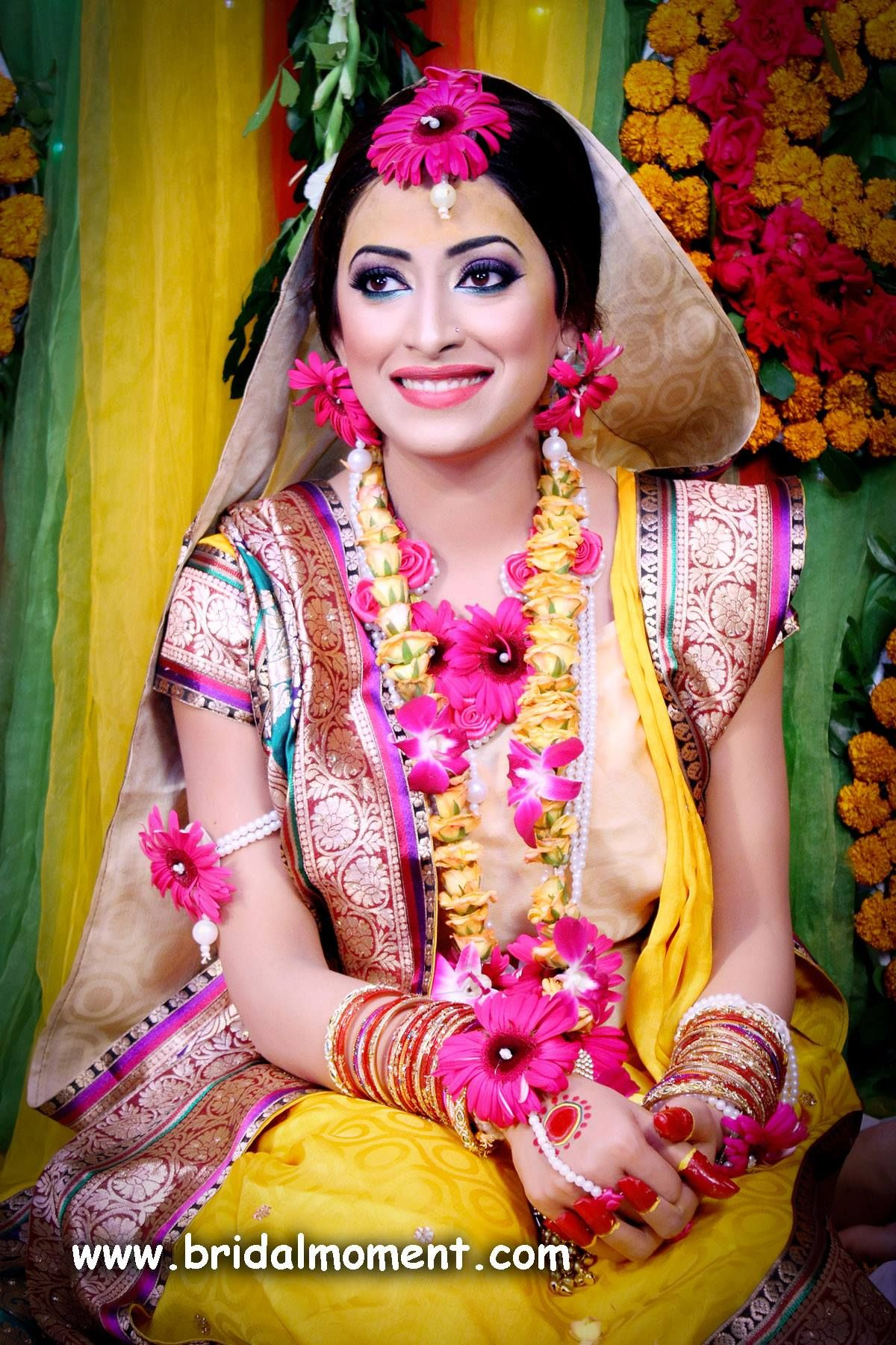 Wedding decoration ideas in bangladesh  Omkar Events omkarevents on Pinterest