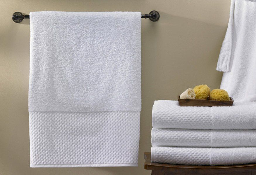 Bath Towel Vs Bath Sheet Choosing The Best Option For You Bathroom Towels Bath Sheets Bath Towels Colors