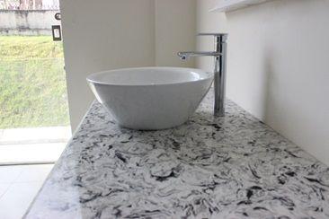 Inpiration Gallery Quartz Countertops Bathroom Bathroom