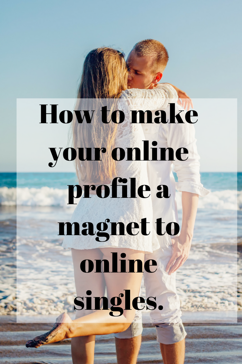 Best techniques for online dating