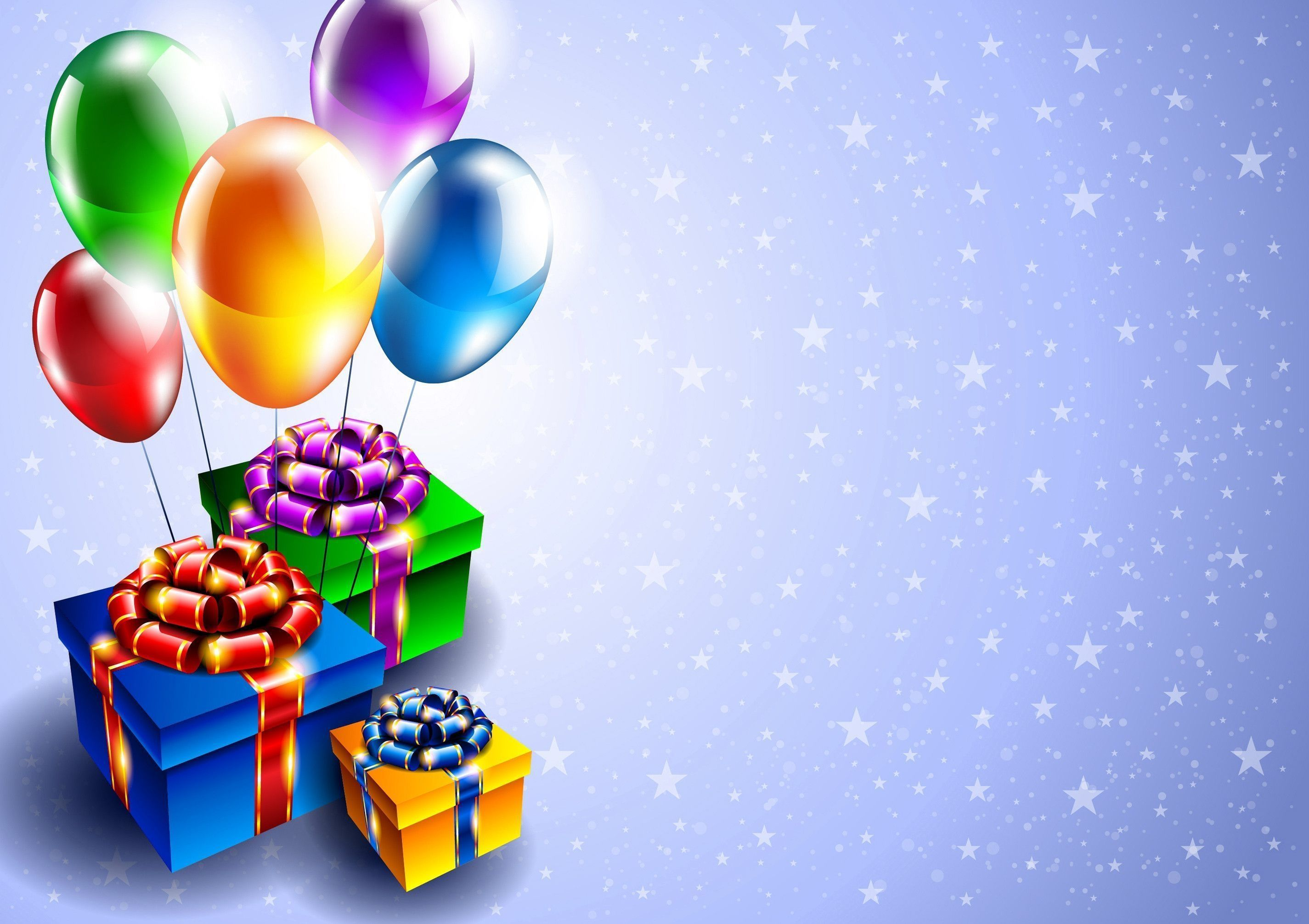 Hd Background Images Of Birthday Birthday Background Birthday