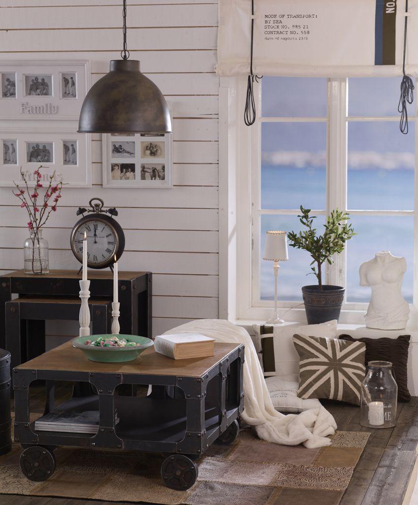 New England Inredning Blogg Sök På Google Idéer För Hemmet Pinterest Vardagsrum, För