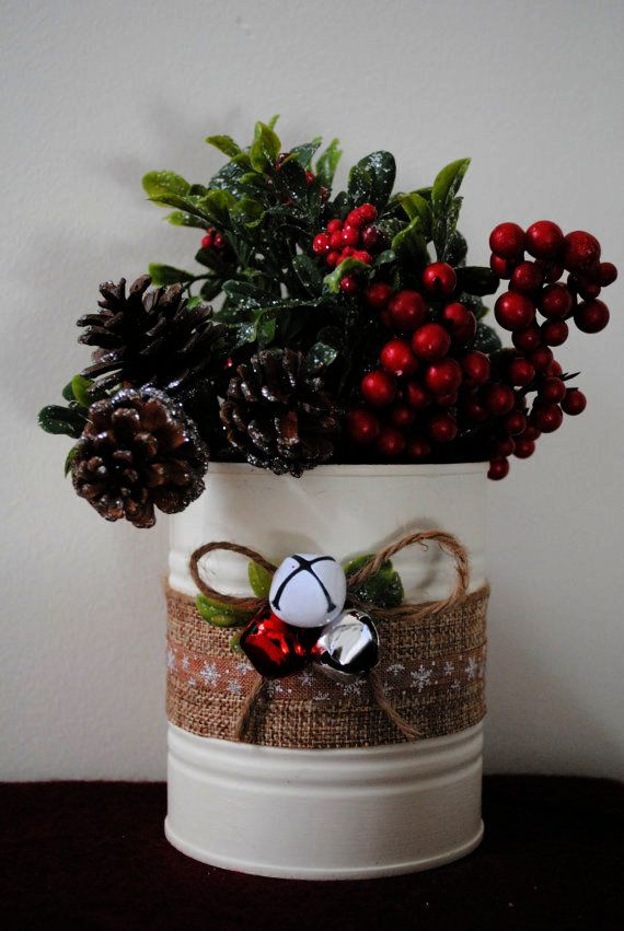 christmas decor sale clearance christmas decor atlanta christmas crafts pinterest christmas christmas decorations and christmas crafts