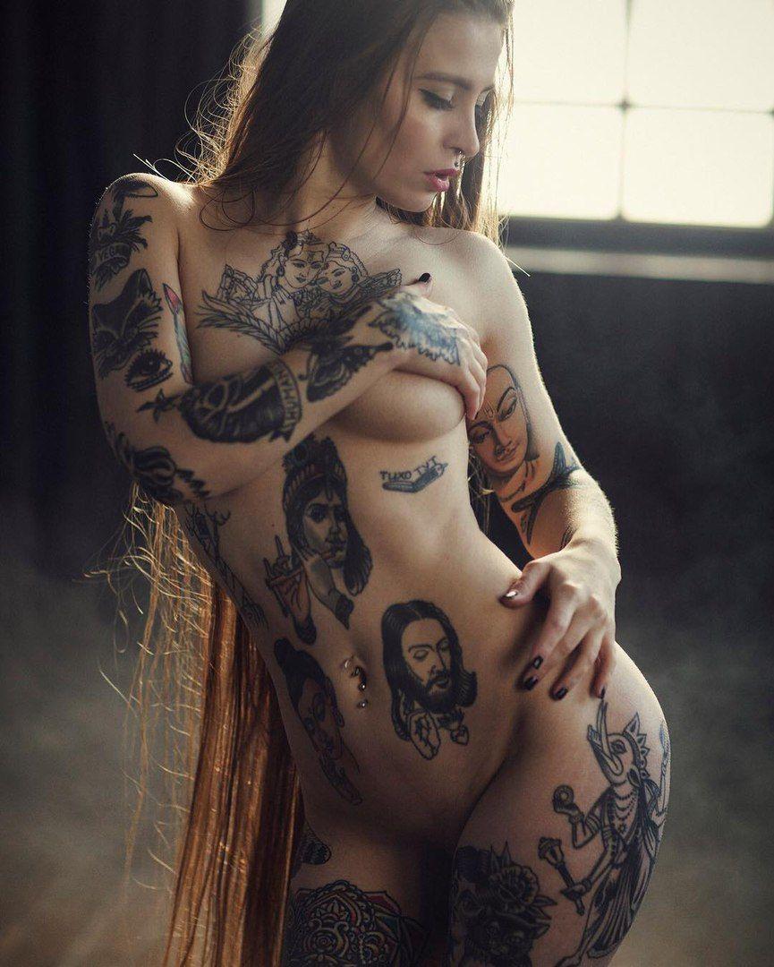 labanese chubby girls nude