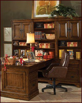 Ideas For Home Office Decor Home Office Modular Home