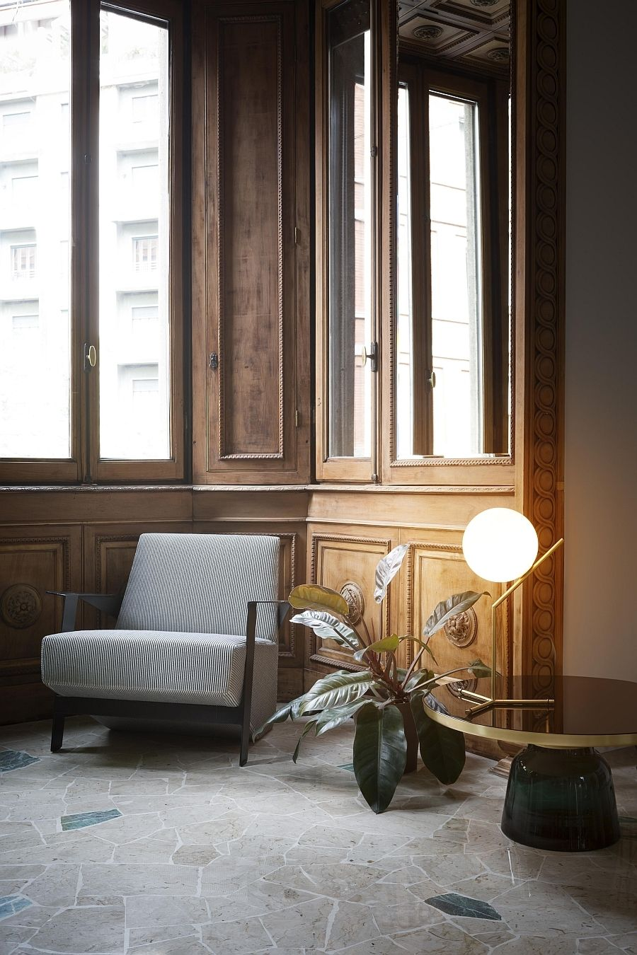 IC Lights With Modern Lights, Aesthetics Are As Essential As The Overall  Ambiance That The Lights Create. The IC Lights Family Is Where Form And  Function ...