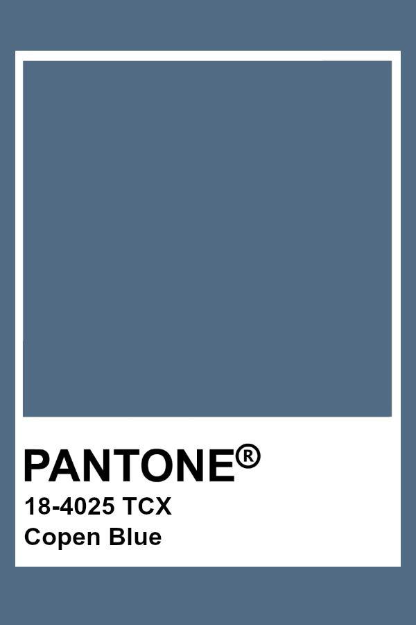 pantone copen blue colour palettes palette to benjamin moore aqua pms