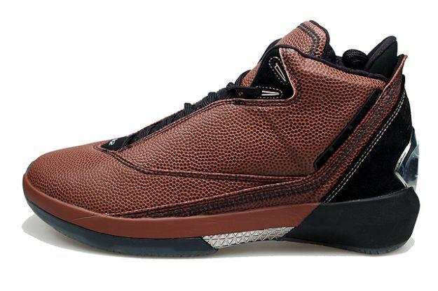 Jordan Basketball Shoes | Air Jordan 22 (XX2 or XXII) - Basketball ...