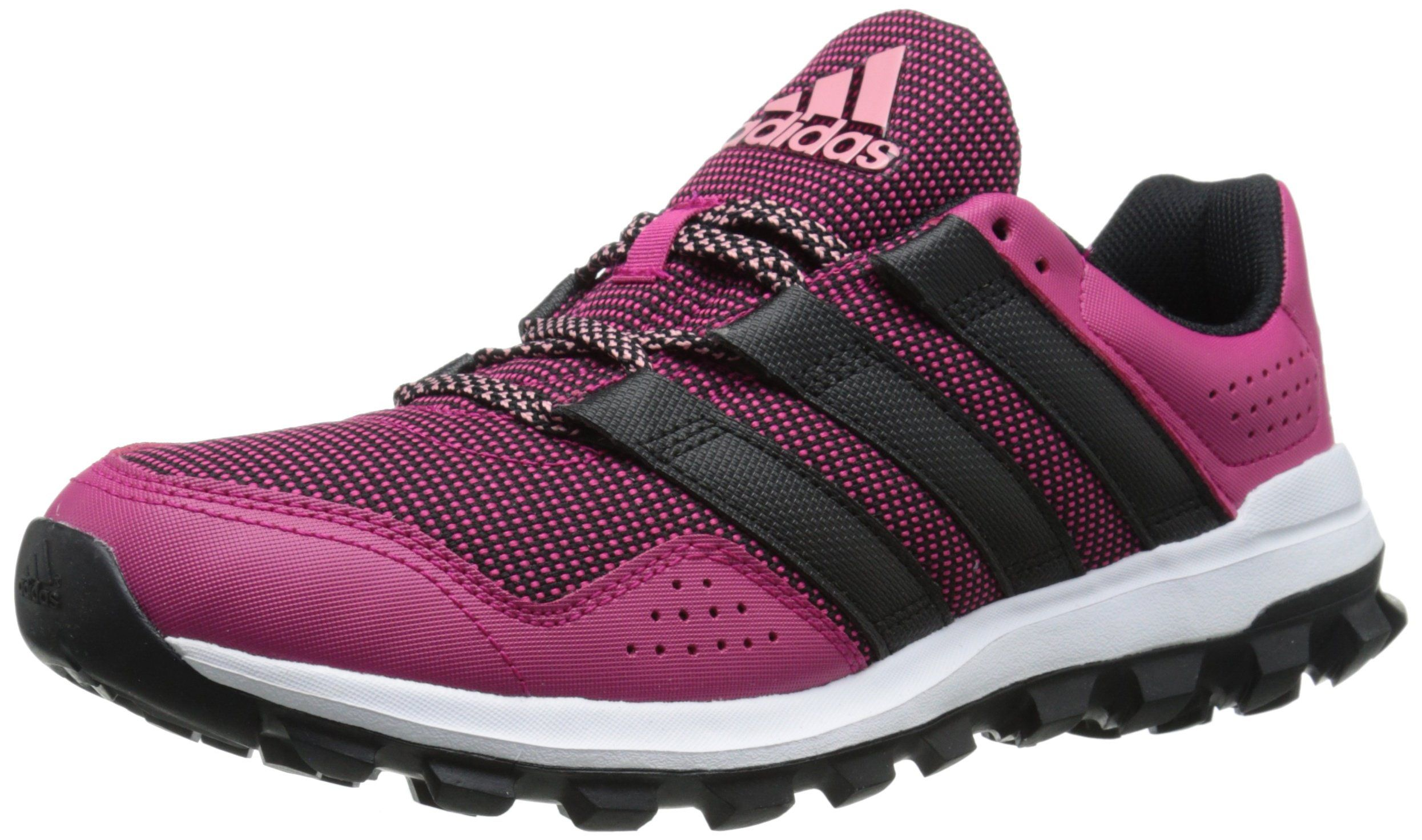 58596ab64 adidas Performance Women s Slingshot TR W Women s Running Shoe ...