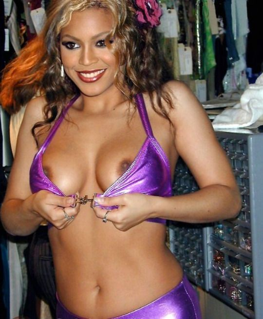 Beyonce knowles naked pics-1203