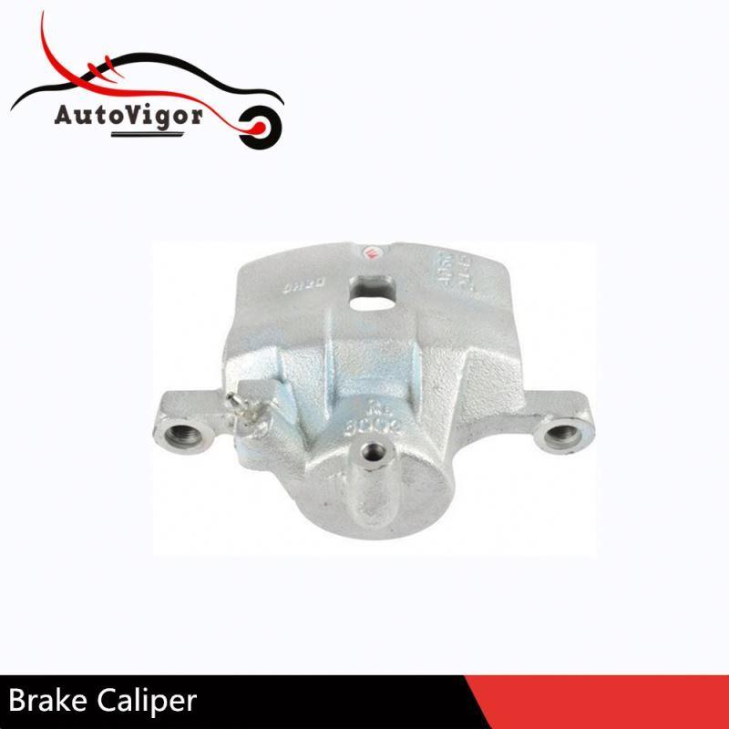 Brake Caliper Brake Pliers Brake Caliper Right Front 729492 Mr205253 Mr205259 Mr249082 China Auto Parts Supplier If You Nee Brake Calipers Brakes Car Calipers