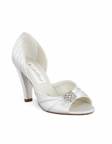 Coloriffics Bridal Shoes Coloriffics Evening Shoes Wedding And Bridesmaids Shoes Dyeable Wedding Shoes Bridesmaid Shoes Bridal Shoes Online