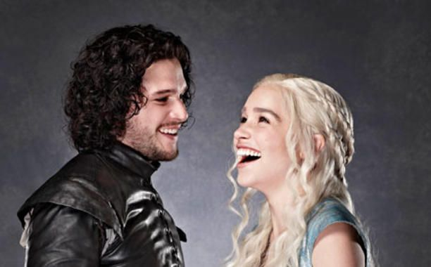 Protected Blog › Log in   Jon snow, Snow engagement photos ...