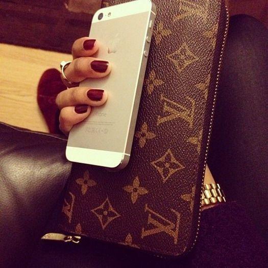 Louis Vuitton Wallet #Louis #Vuitton #Wallet coming soon to pursha x