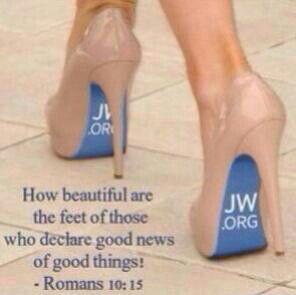 Jw.org. ... yup