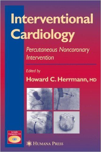 Interventional cardiology pdf download e book medical e books interventional cardiology pdf download e book fandeluxe Images
