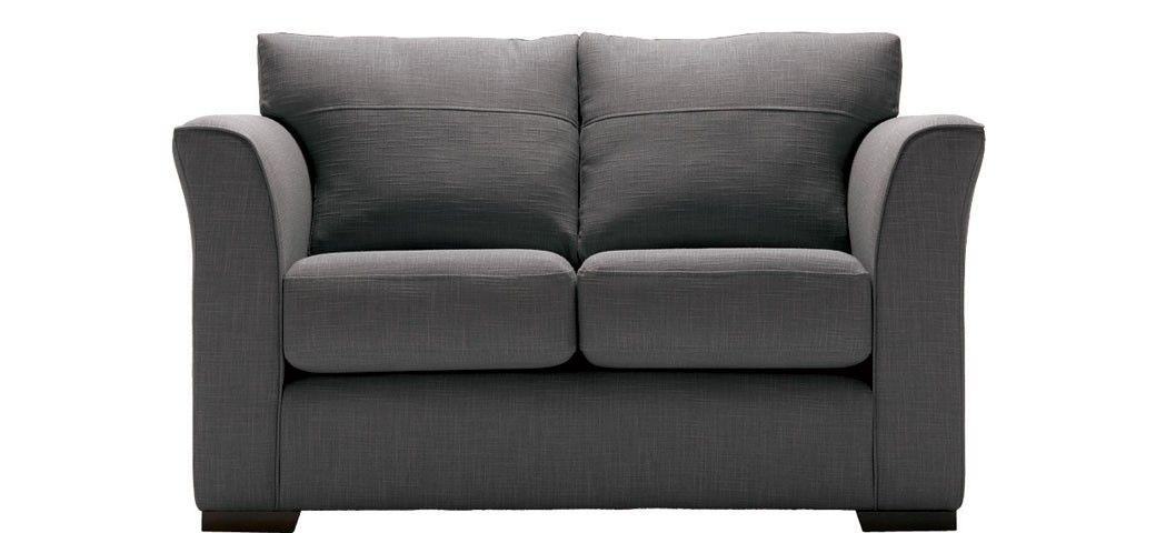 Amelia 2 Seater Sofa 2 Seater Sofa Sofa Sofa Manufacturers