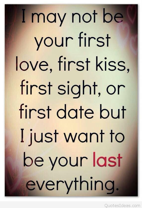 Quotes About Love At First Site Alluring Image Result For Love At First Site  Me Gusta  Pinterest