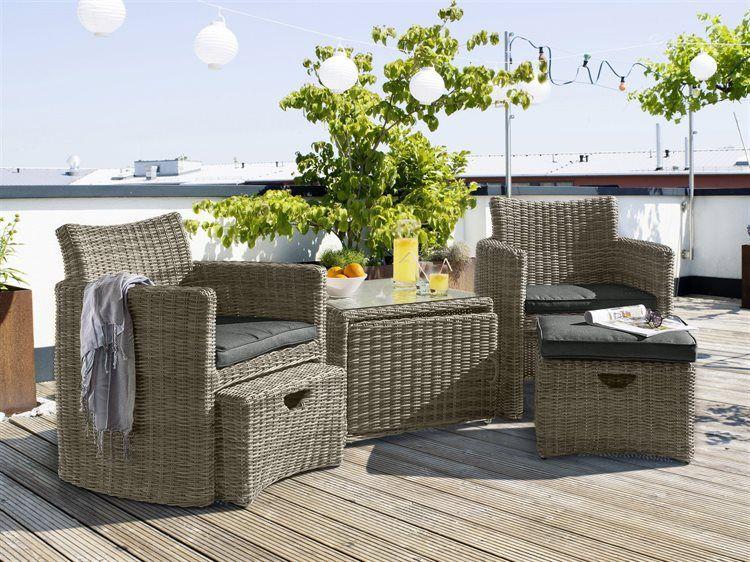 Kettler Patio Furniture Outdoor Furniture Sale Outdoor Furniture Design Outdoor Furniture Sets Weatherproof Outdoor Furniture