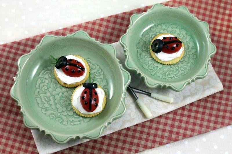 Thai Celadon Dinnerware Plates Thai Celadon Plates | brosha.me & Thai Celadon Dinnerware Plates Thai Celadon Plates | brosha.me ...