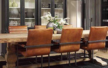 Robuuste eettafel stoelen google zoeken eettafel stoelen