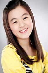Lee Hye In (Wonderful Days, Master's Sun, My Daughter Seo Young ...