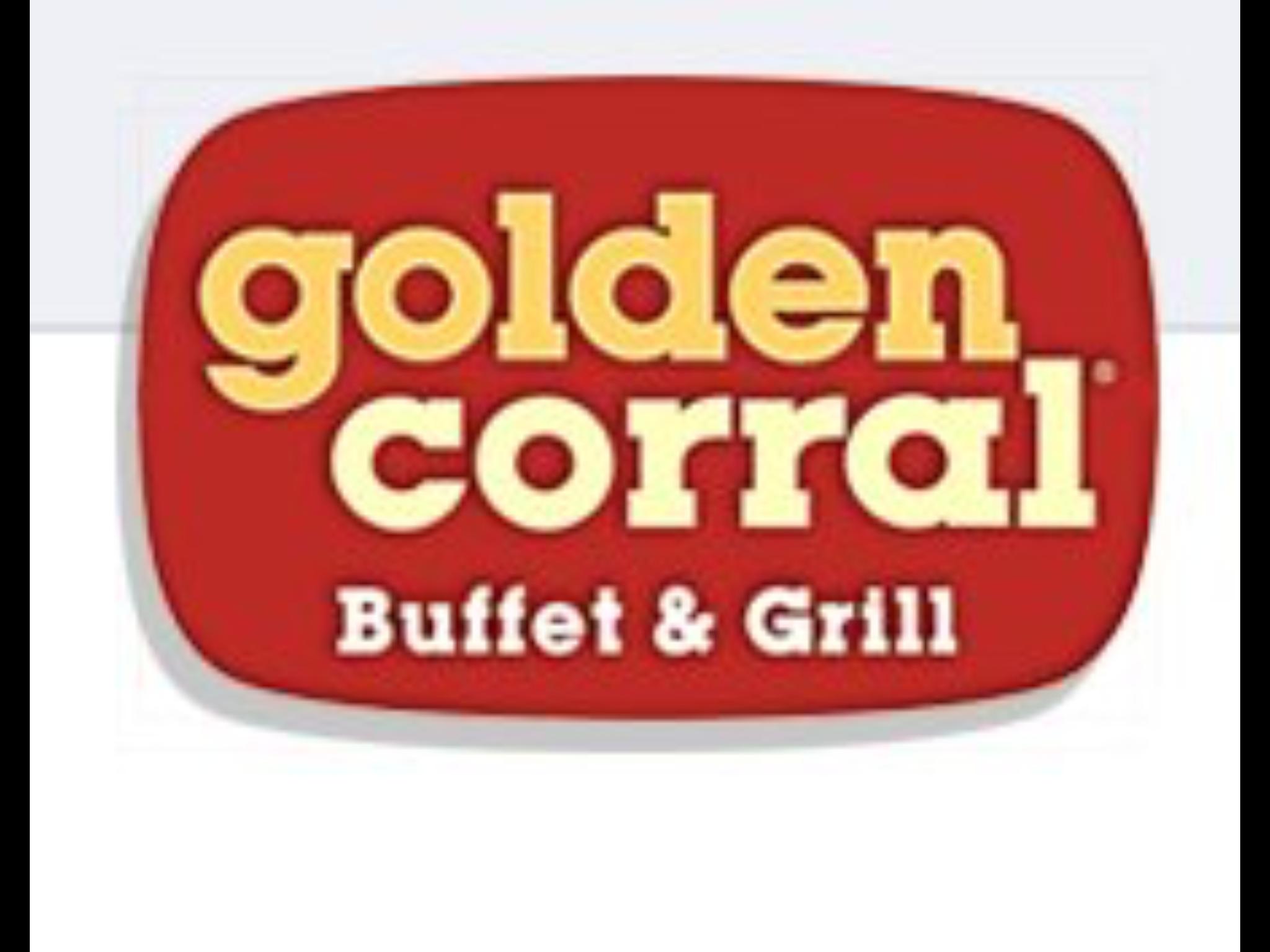Coming Soon Golden Corral Oneida Golden Corral Burger King Burger King Logo