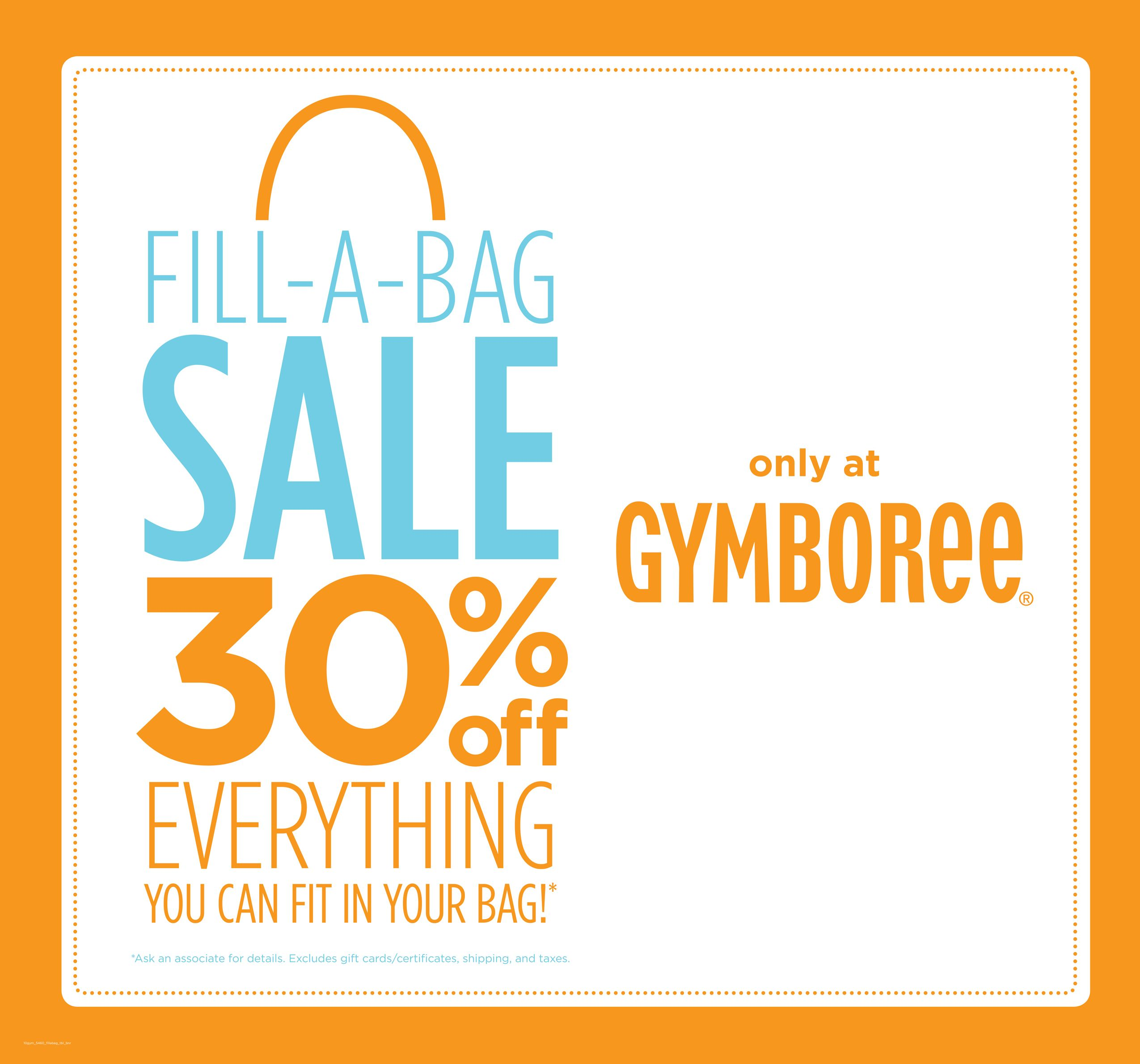 photo about Gymboree Printable Coupon known as Gymboree Printable Coupon 2016 The Gymboree Organization is a