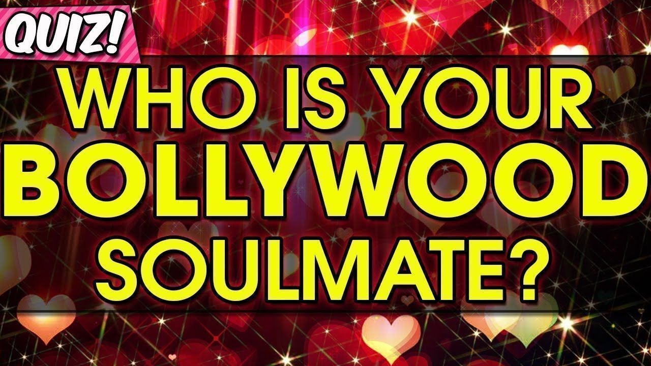 Your who celebrity match is Quiz: Who
