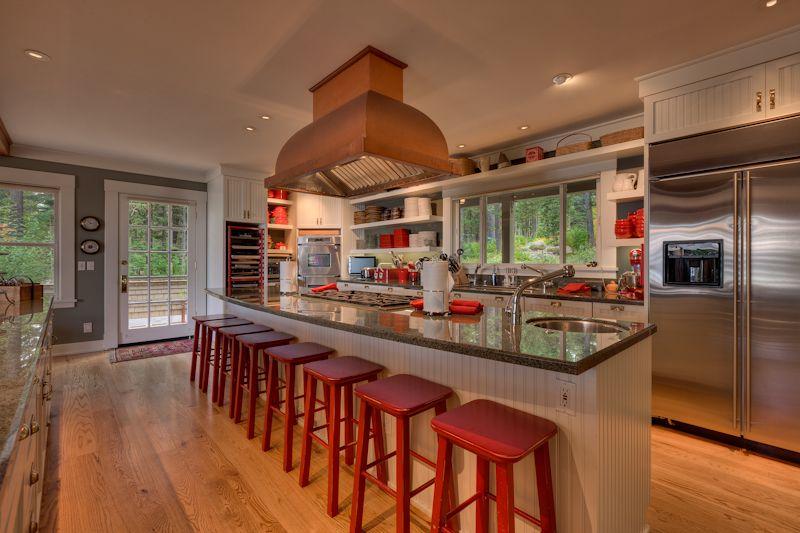 Adjidaumo lakefront tahoma ca tahoe luxury properties