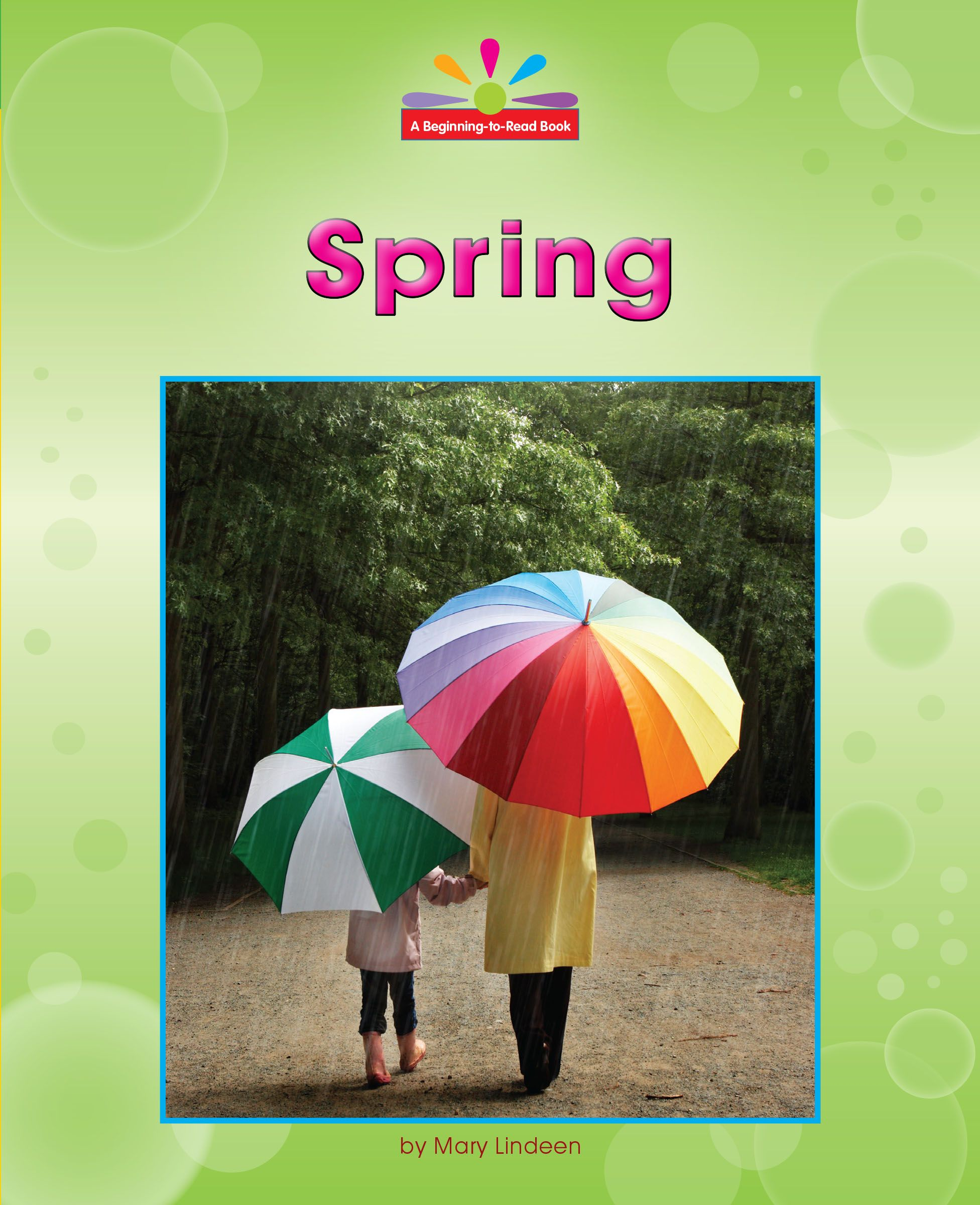 Spring With Images