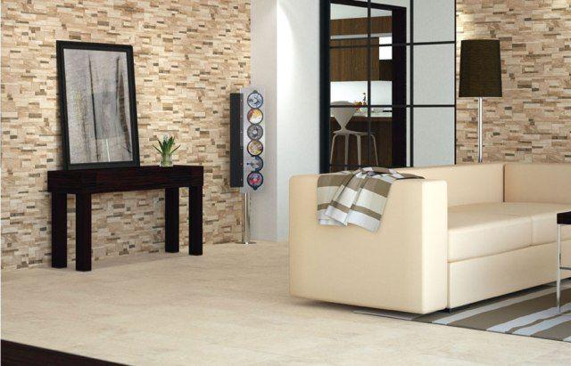 Decoracion de paredes interiores rusticas ideas para el hogar pinterest decorar paredes for Decoracion rustica de interiores