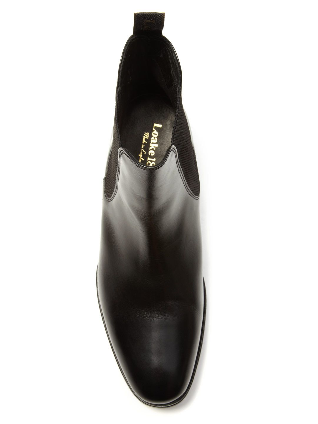Bayswater Chelsea Boot