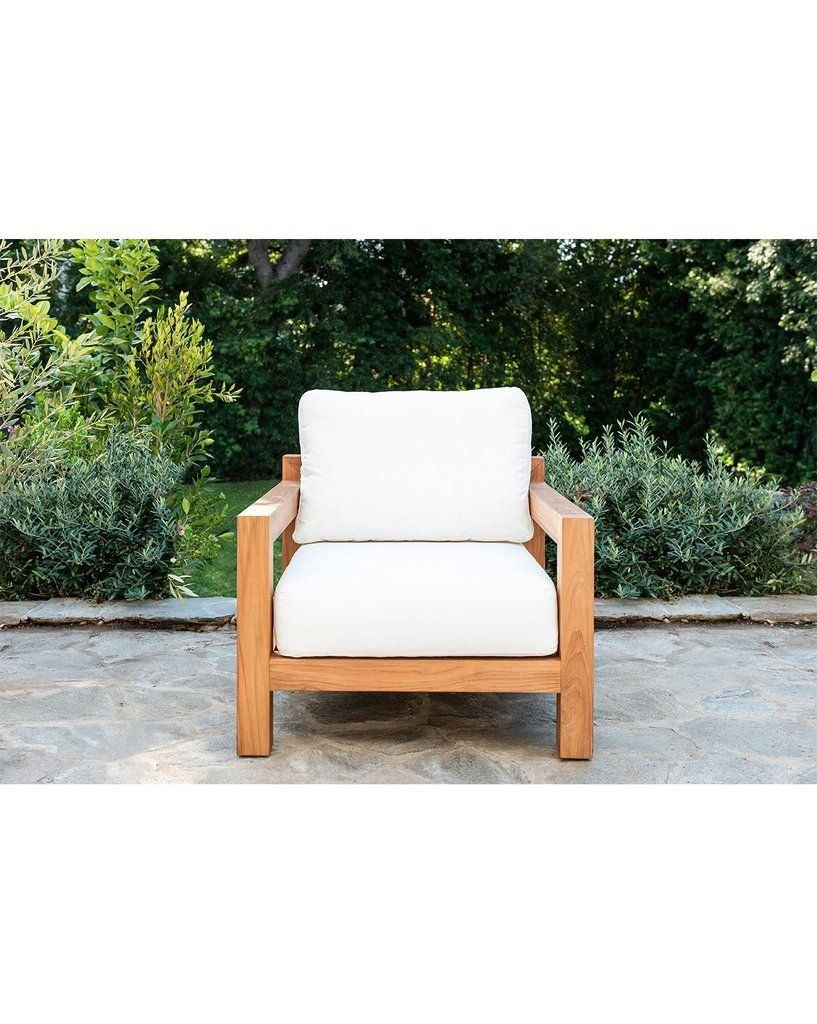 Roden Outdoor Chair 1000 In 2020 Outdoor Chairs Wood Patio Chairs Pallet Furniture Outdoor