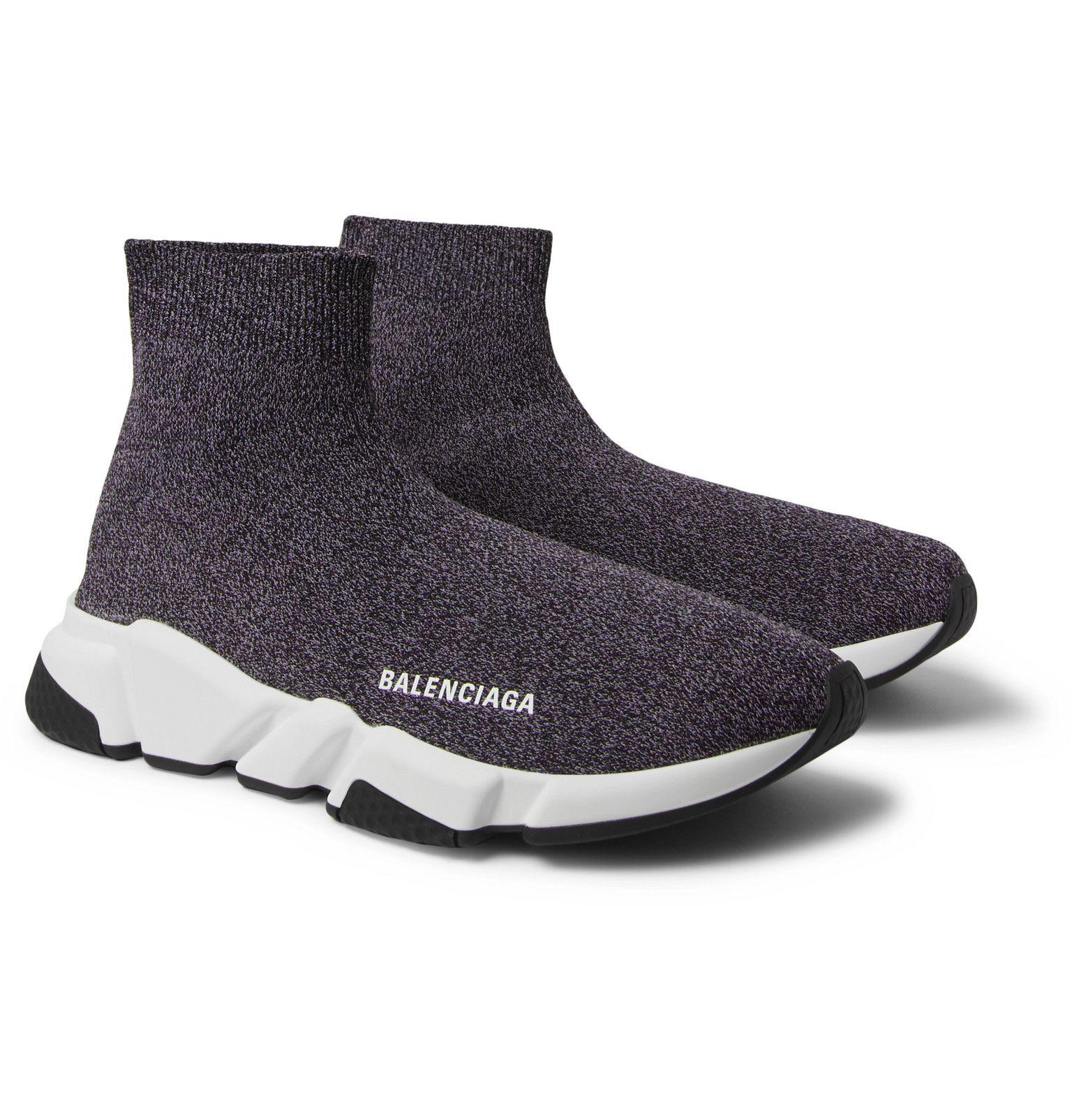 Pin on balenciagas.socks edition