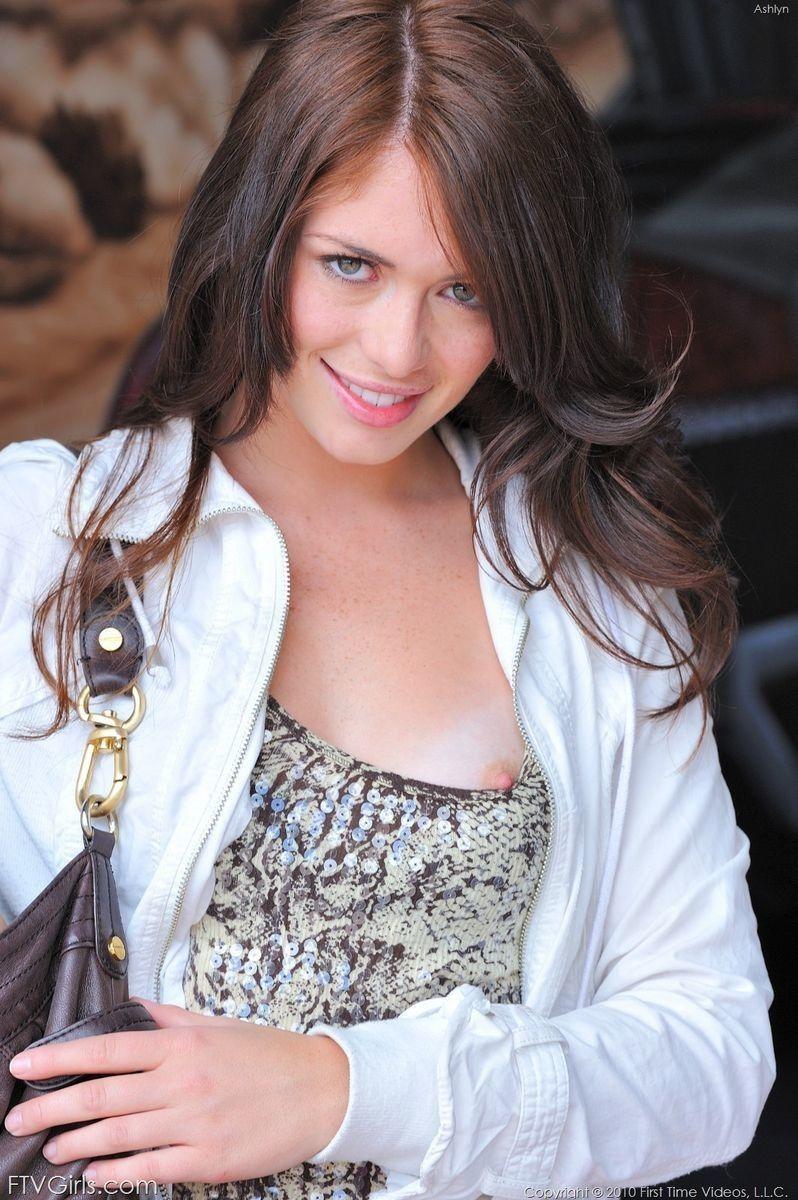 ashlyn rae | ✴ashlyn rae✴ | pinterest | real beauty and actresses