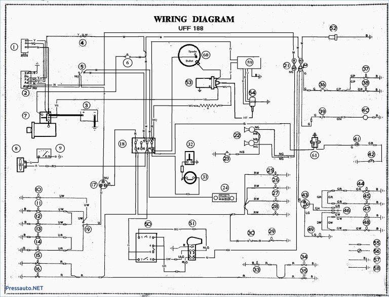 Wiring Diagram App Basic Electronics Wiring Diagram Automotive