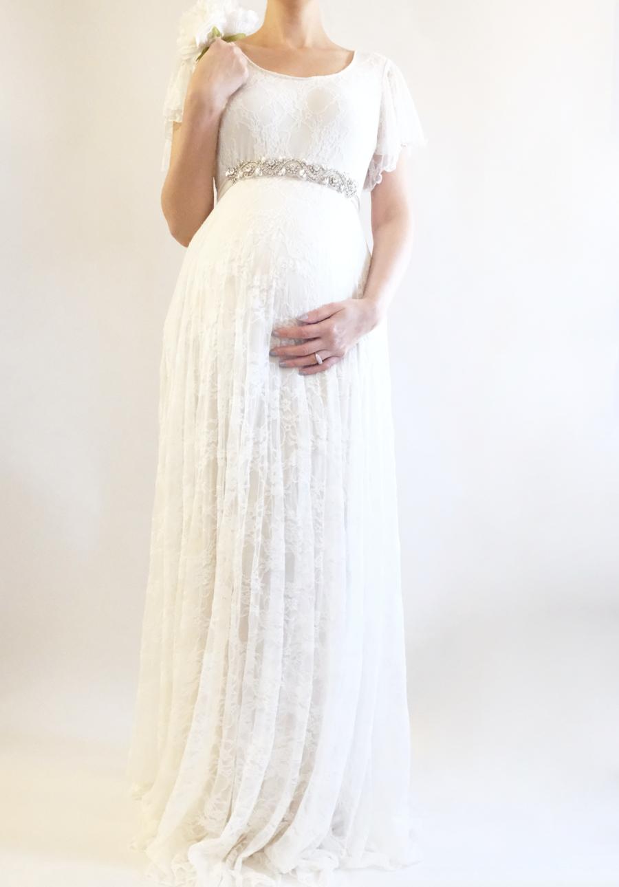 ALICE - My pretend wedding - #Alice #pretend #Wedding in 11