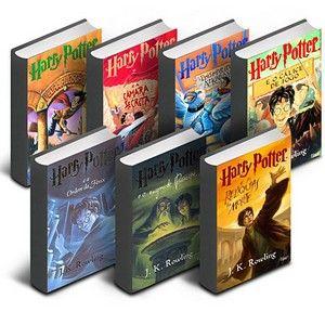 Indicação de Lorenzo Soares (dez. 2015) Harry Potter é um garoto comum que vive num armário debaixo da escada da casa de seus tios. Sua vida muda quando ele é resgatado por uma coruja e levado para a Escola de Magia e Bruxaria de Hogwarts. Lá ele descobre tudo sobre a misteriosa morte de seus pais, aprende a jogar quadribol e enfrente, num duelo, o cruel Voldemort http://www.skoob.com.br/harry-potter-e-a-pedra-filosofal-108ed323291.html