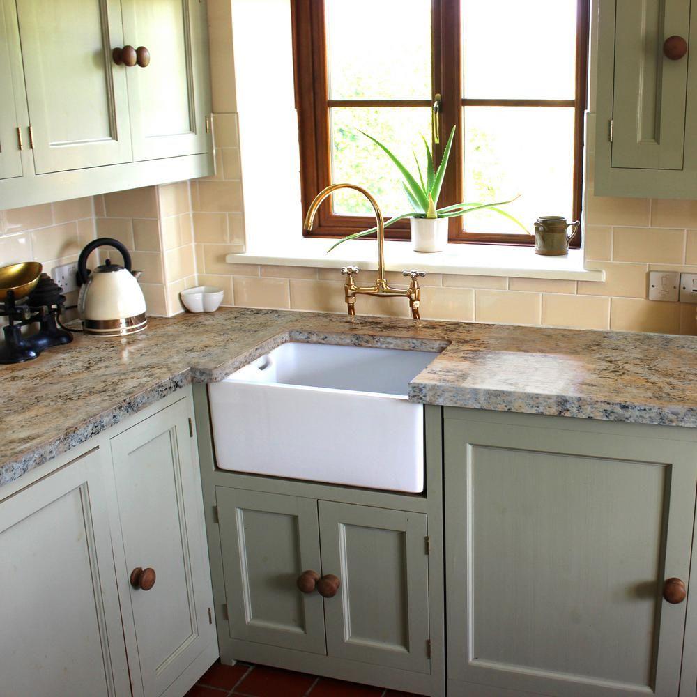 Giani Granite Sicilian Sand Countertop Paint Kit Fg Gi Sicilain The Home Depot