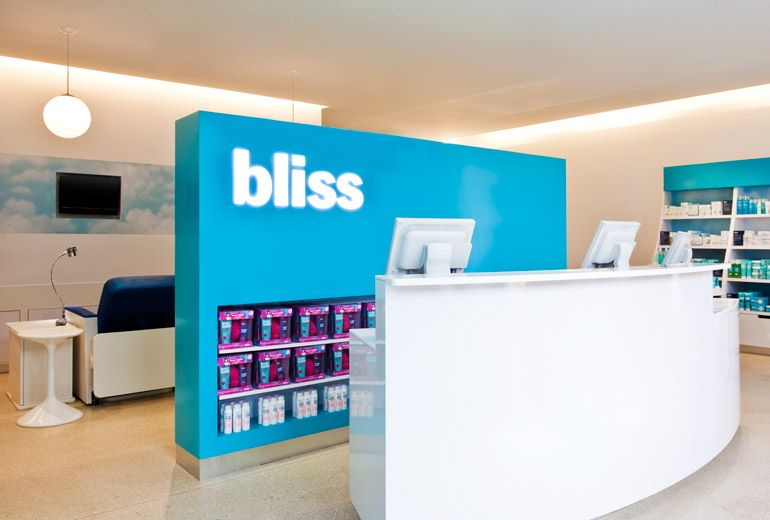 Bliss Spa Gift Certificate: Issaquah 5712 East Lake Sammamish Pkwy SE #104 Issaquah, WA 98029 (425) 961-0099