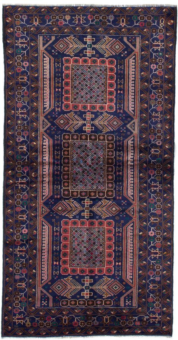 Afghan Rizbaft 3 3 Afghan Carpets Blue Wool Rugs Afghan Rugs