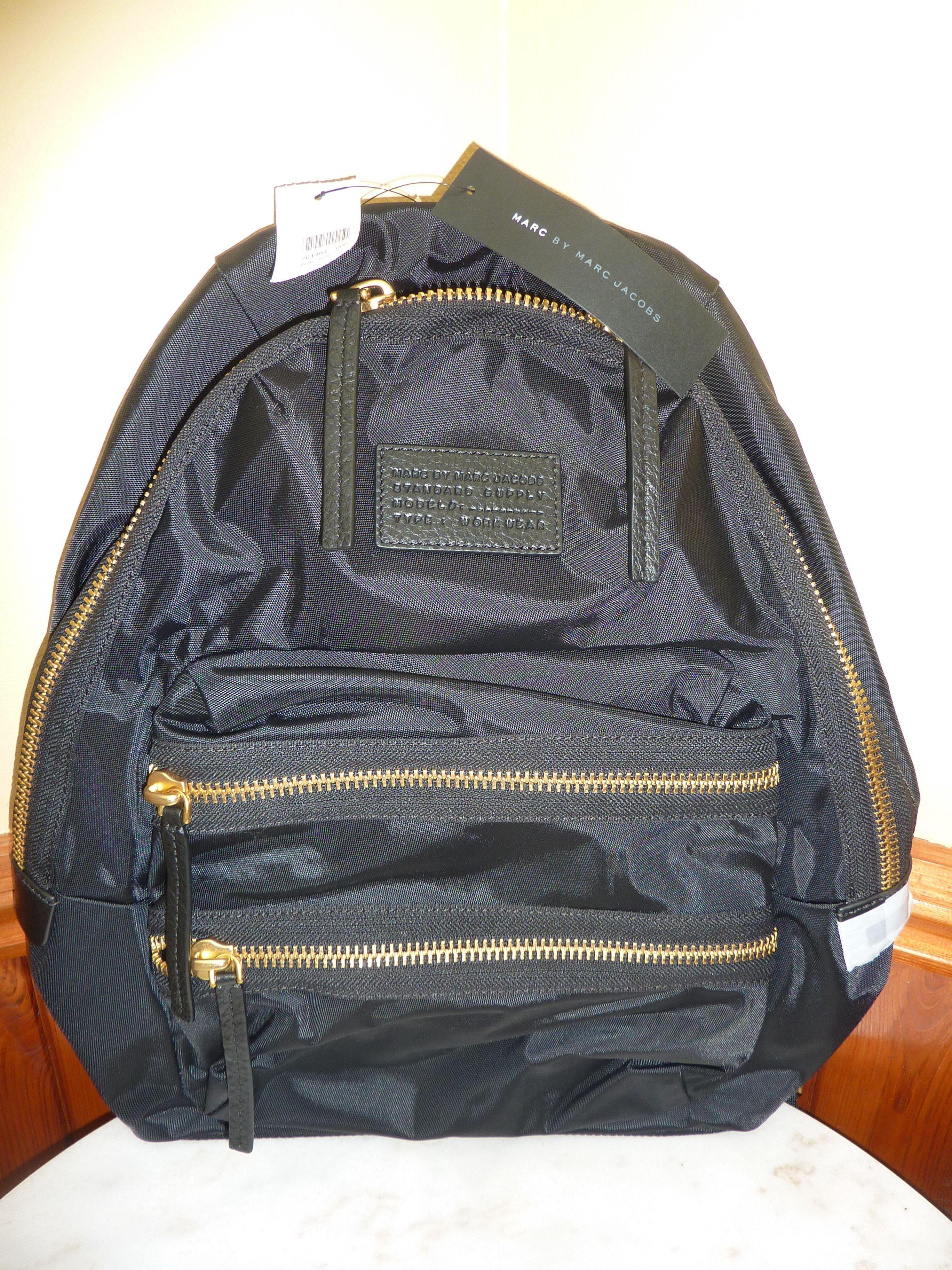 Designer Nylon Bags Uk