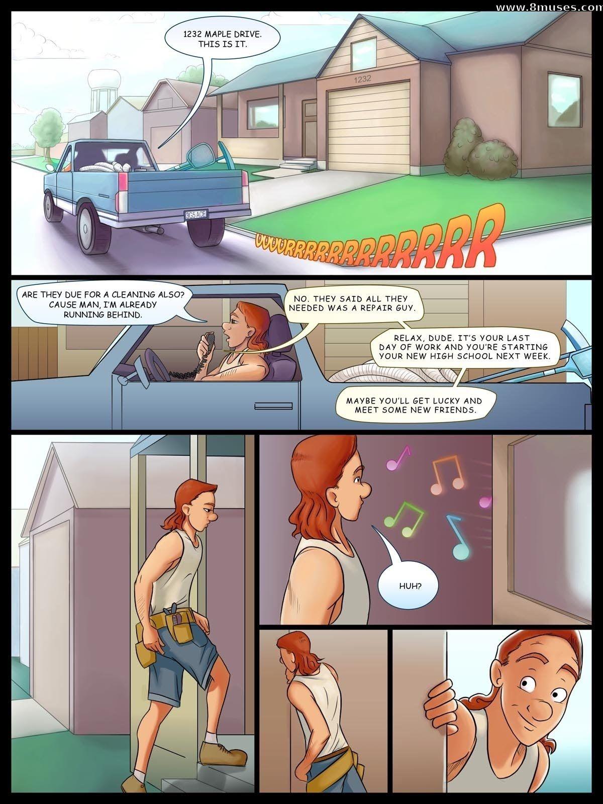 Jab Comics Smile Images