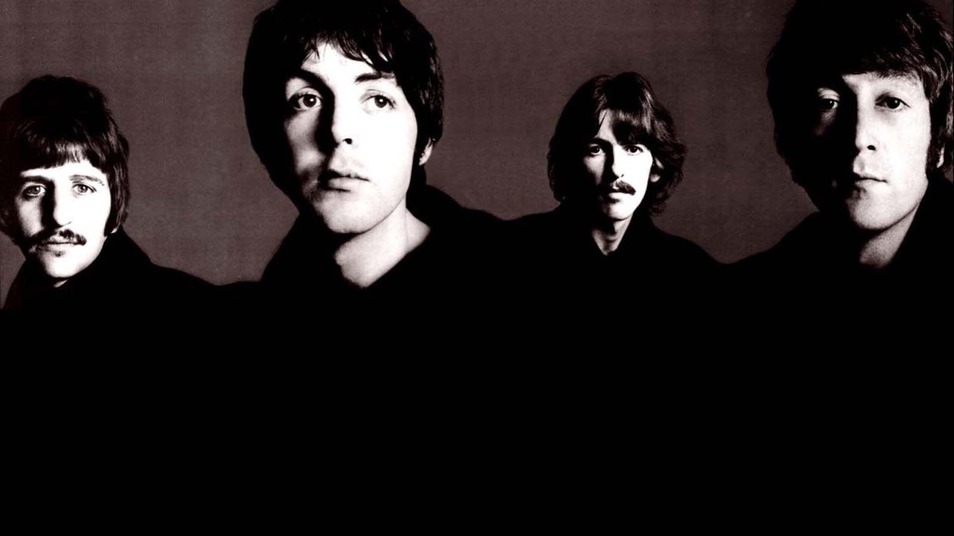 The Beatles Desktop Wallpapers The Beatles Beatles Photos Beatles Wallpaper
