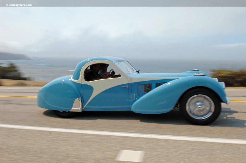 Bugatti Car 1937 1937 Bugatti Type 57sc Atalante Images Wallpaper Photo 37 Bugatti Bugatti First Bugatti Cool Cars